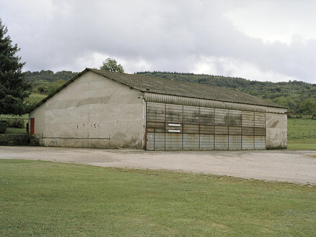 Saint-Jean-Le-Vieux