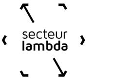 Secteur Lambda